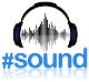 Hashtag Sound